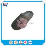 Новые модели подогреватели бутылочек ног при ежедневном использовании дамы роскошные спальные тапочки