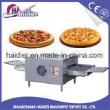 De Elektrische Oven van uitstekende kwaliteit 32inch van de Pizza van de Transportband van het Gebruik van de Pizza