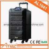 Promoção Bluetooth e altifalante multimédia Temeisheng Al1041