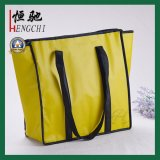 Non Woven Isolierte Lebensmittel Cool Chiller Bag
