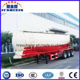 Serbatoio del cemento alla rinfusa di forma di v di prezzi della Cina Factroy/dell'autocisterna trattore del camion rimorchio semi