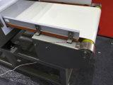 Detector de metais Gj8 para alimentos