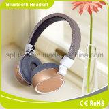 De Prijs van de Hoofdtelefoon van China Bluetooth in Hoofdtelefoons die Bluetooth van de Hoofdtelefoon van China Bluetooth de Draadloze voor Laptop wordt gemaakt