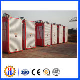Подъем конструкции изготовления Китая (SC200/200)