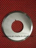 Круговое разрезая лезвие ножа для бумаги вырезывания