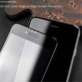 Hohe Klarheits-volle Einheit-Dichte-Zelle/Handy-Zubehör-ausgeglichenes Glas-Bildschirm-Schoner für Apple iPhone, iPhone 7 Plus