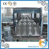 De Newset Qgf da água maquinaria 2016 de enchimento Barrelled série