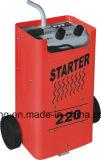 Ladegerät für Auto (START-220/320/420/520/620)