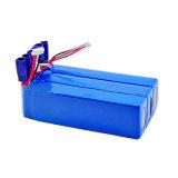 RCのおもちゃのためののための12V 3300mAh Lipo電池