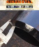 JIS G3467のStf42/Stfa12/Stfa22ボイラーのための継ぎ目が無い炭素鋼の管