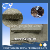 AGM100-900G / M2 Matte / Tecido de reforço de basalto marrom