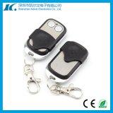 клон RF Keyfob Kl180-4k 315MHz DC12V