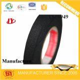 Compartimiento adhesivo del coche de la cinta el 19mm/15m de la tela del paño del harness del telar de cableado