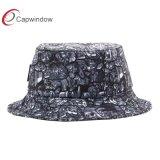 عالة جديدة زاويّة قطر [فيشر] قبّعة دلو قبّعة