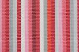 Strepen Promotie TextielPlacemat voor Huis & Restaurant
