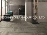 """床および壁(GRH6602)のための12枚の"""" *24 """"建築材料の無作法な花こう岩のタイル"""