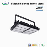 Hi-Power 300W / 400W Stack Fin Series LED Tunnel Flood Light