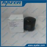 W962 Mann Compressor Filtro de aceite