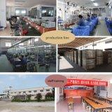 Fabrik-Cer RoHS 110V 220V 90W Induktions-Motor