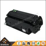 Polvere di toner nera universale di Babson per Q2613A per l'HP LaserJet /1300/1300n/1300xi