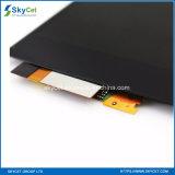 ソニーLCD Xperia Z1 L39h C6902のための高品質の携帯電話LCD