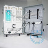 Élément dentaire vétérinaire portatif (PD-893)