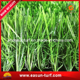Proveedor ornamental China Artificial Grass
