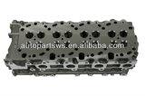 Cilinderkop 11101-30050 11101-30080 Amc908783 voor Toyota Hilux Landcruiser 1kd-Ftv 2.0d