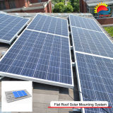 광전지를 위한 대부분의 대중적인 사다리꼴 지붕 설치 시스템 (MD0031)