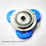 Motor elétrico da cadeira de rodas do torque elevado do Mac (53621HR-CD)