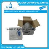 IP68 éclairage LED sous-marin de piscine de la lampe PAR56