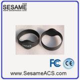Bunter ZugriffssteuerungRFID Wristband (S-WB4D)