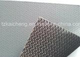 Высокотемпературные упорные PTFE определяют ткань стеклянного волокна