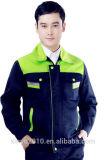 공장 도매 최신 판매 작업복 Uniforms&Garment