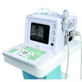 B, Ultraschall-Maschine für Chirurgie im Krankenhaus