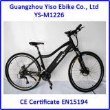 vélo électrique de vente en gros du vélo 250With36V utilisé par Etats-Unis/Ebike/vélo de montagne électrique