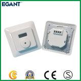 Réchauffeur d'interrupteur à minuterie d'économie d'énergie