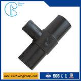 T do igual do polietileno High-Density feito em China