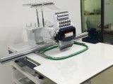 La singola macchina capa del ricamo del calcolatore fissa il prezzo di Wy1201cl