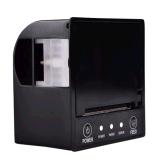 58mm البسيطة الحرارية جزءا لا يتجزأ من لوحة الطابعة Pm251