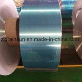 Strato della lega di alluminio di rivestimento del laminatoio