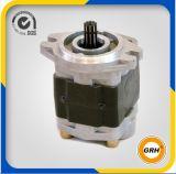 Moteur hydraulique de vitesse de rechange de rotor de générateurs