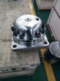 油圧ブレーカのための蓄積装置