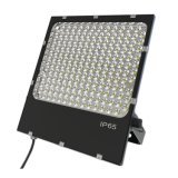 Flut-Licht des Qualitäts-gutes Preis-Philips3030 IP65 195W 200W LED