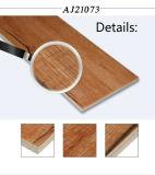 Nouveau design des tuiles de plancher de bois21073 Usine (AJ)