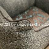مصنع [أم] الصين تصميم رخيصة رفاهية [بت دوغ] أسرّة