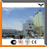 120m3t/H nieuwe Modulaire Concrete het Groeperen van de Container van het Ontwerp Klaar Gemengde Installatie