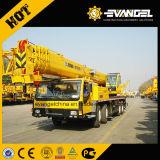 Xcm 25ton Truck Crane Machine (QY25K-II)