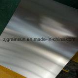 1.5mmの厚さアルミニウム版