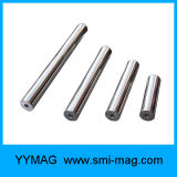 水フィルターのための製造業8000gaussのネオジムの磁気棒